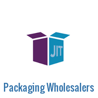 The Packaging Wholesalers