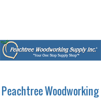 Peachtree Woodworking