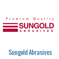 Sungold Abrasives