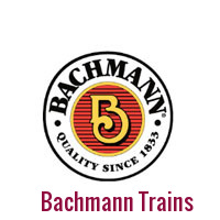 bachmann_trains
