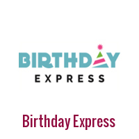 birthdayexpress