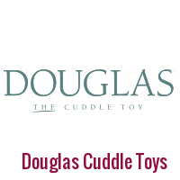 douglascuddletoy