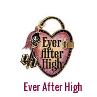 ever_after_high