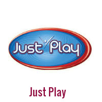 just_play
