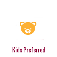 kids_preferred