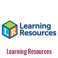 learningresources