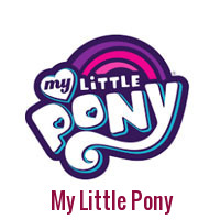 my _little_pony