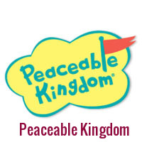 peaceable_kingdom