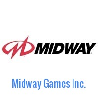 Midway Games Inc.