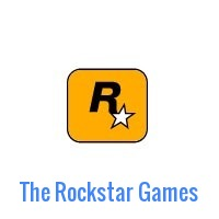 The Rockstar Games